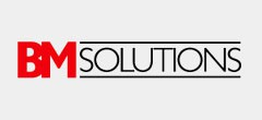 bmsolutions